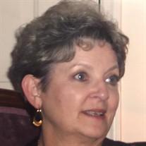Joyce  Eaker