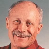 Douglas Maitland Murray