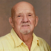 Charles Marshall Barney Sr.