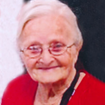 Lorraine L. Newberry
