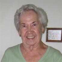 Patricia  C.  Shinn