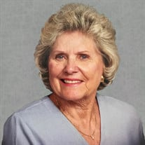 Jane Lucille Reichel