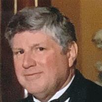 James Lee Wilson
