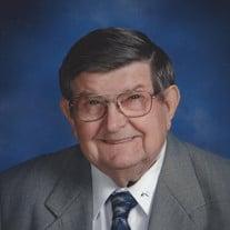 Ronald Charles Makos Sr.