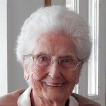 Madeline R. Navitskas