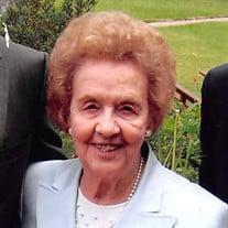 Lillian  Stella Sexton