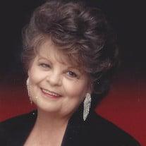 Barbara Lou Gulledge