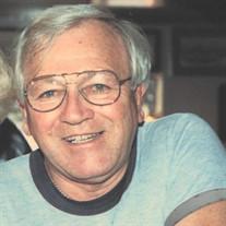 Mr. Frank H. Hottendorf Jr.