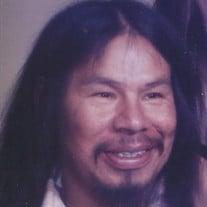 John L. Jackson,  Jr.