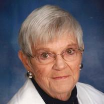 Jeanne L. Kappelman
