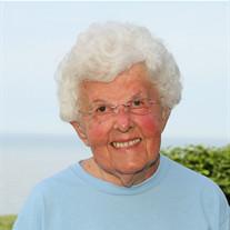 Lois Bedenk