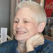 Brenda K. Collins