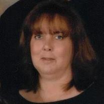Teresa Elaine Bean