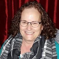 Helen J. Dykeman