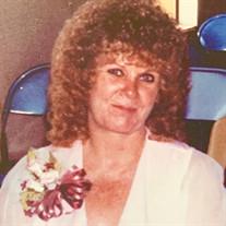 Lois Ruth Besoain