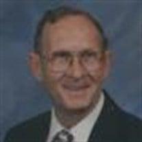 Bobby  Julius Brantley