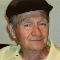 James R. Dissmore