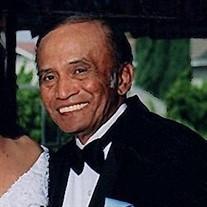 Ricarte A. Gonzales