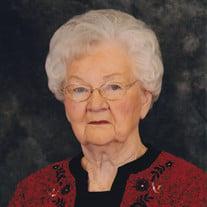 Elyne Helen Rackel