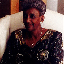 Orita V. Mahon