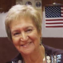 Irene  Maria  Pena