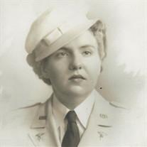 Helen L. Cronk
