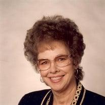 Rita Katherine George