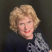 Lida L.   Gillham