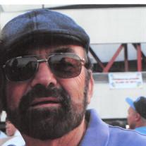 SAMUEL GARCIA JR.