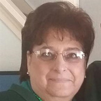 Phyllis L. Twardzik