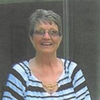 Charlotte Ellen Brown