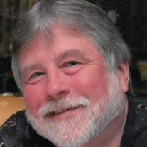 Richard E. Nelsen