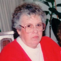 Mrs. Evangelina M. Silveira