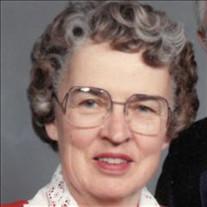 Carol P. Pearson