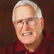 Harold H. Hilan