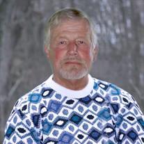 Mr.  Gustav Henry Asmus