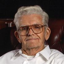 David C. Seger