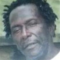 Azikwe Sundiata Abdullah