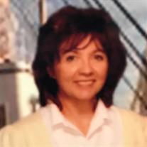 Shirley J. Elkins