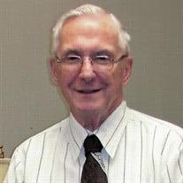 Raymond J. Wells