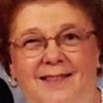 Lorraine H. Shiely