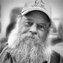 Larry Dean Fillmore