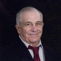 Leonard Hartl