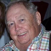 Charlie W. Griffin, Jr.