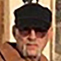 Darrell C. Roberts