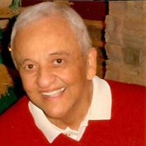 Mr. George D. Mallo