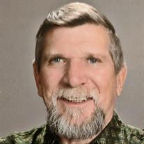 Herbert A. Dehn