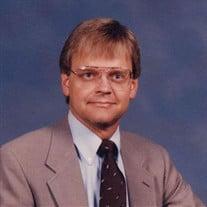 Larry E. Weedlun
