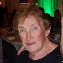 Regina O'Neill Romano