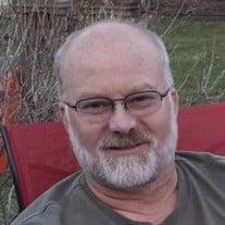 Jeffrey S.  Ryan